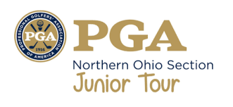 Northern ohio pga junior tour