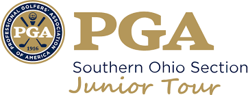 Southern ohio junior pga