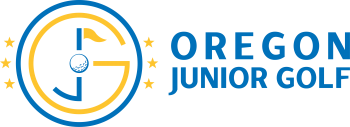 Oregon junior golf association