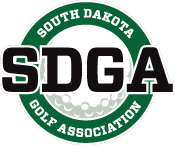 South dakota golf association