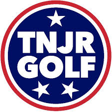 Tn junior golf logo