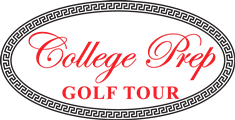College prep golf tour
