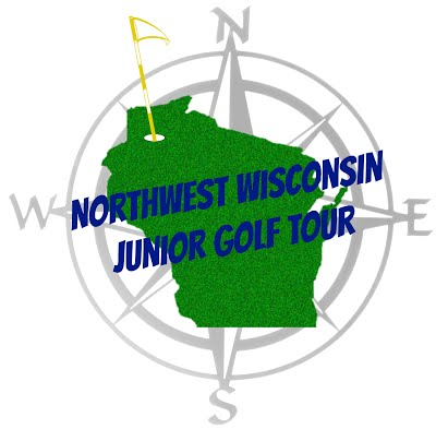 Northwest wisconsin junior golf tour
