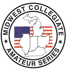 Midwest collegiate amateur series