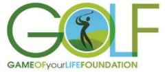 Game of your life foundation logo