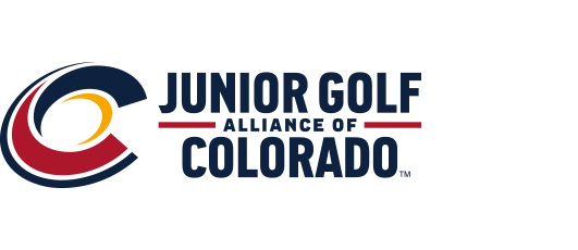 Rocky Mountain Junior Golf Tour