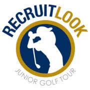 Recruit look junior tour