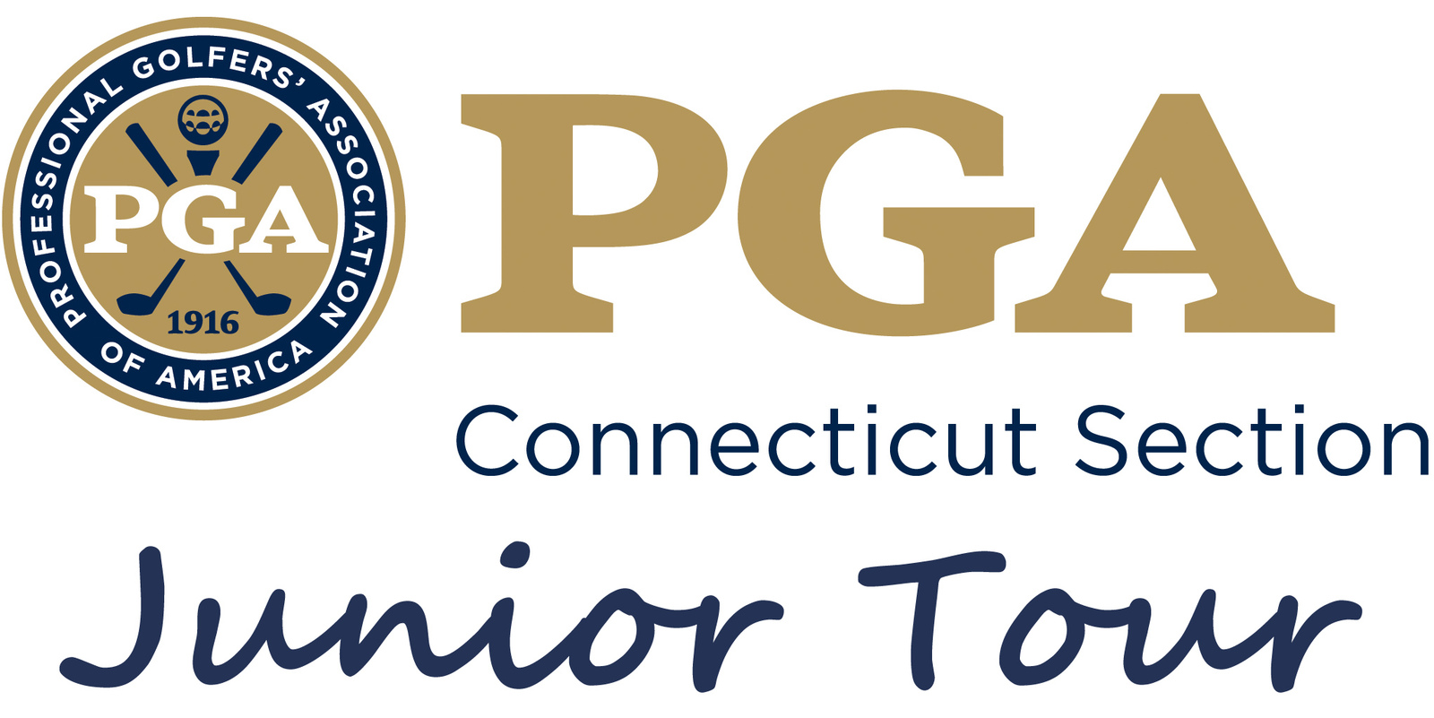 Connecticut pga junior tour
