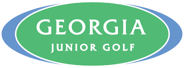 Georgia junior golf