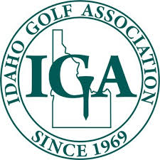 Idaho golf assoc.