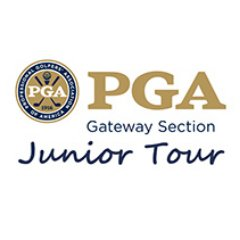 Pga gateway junior golf tour