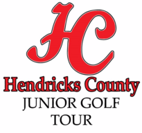 Hendricks county junior golf tour