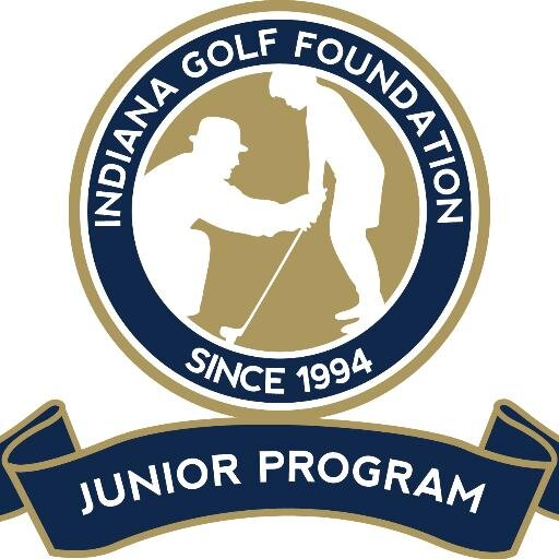 Indiana foundation junior program
