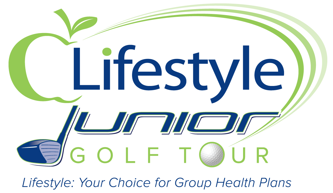 Lifestyle junior tour