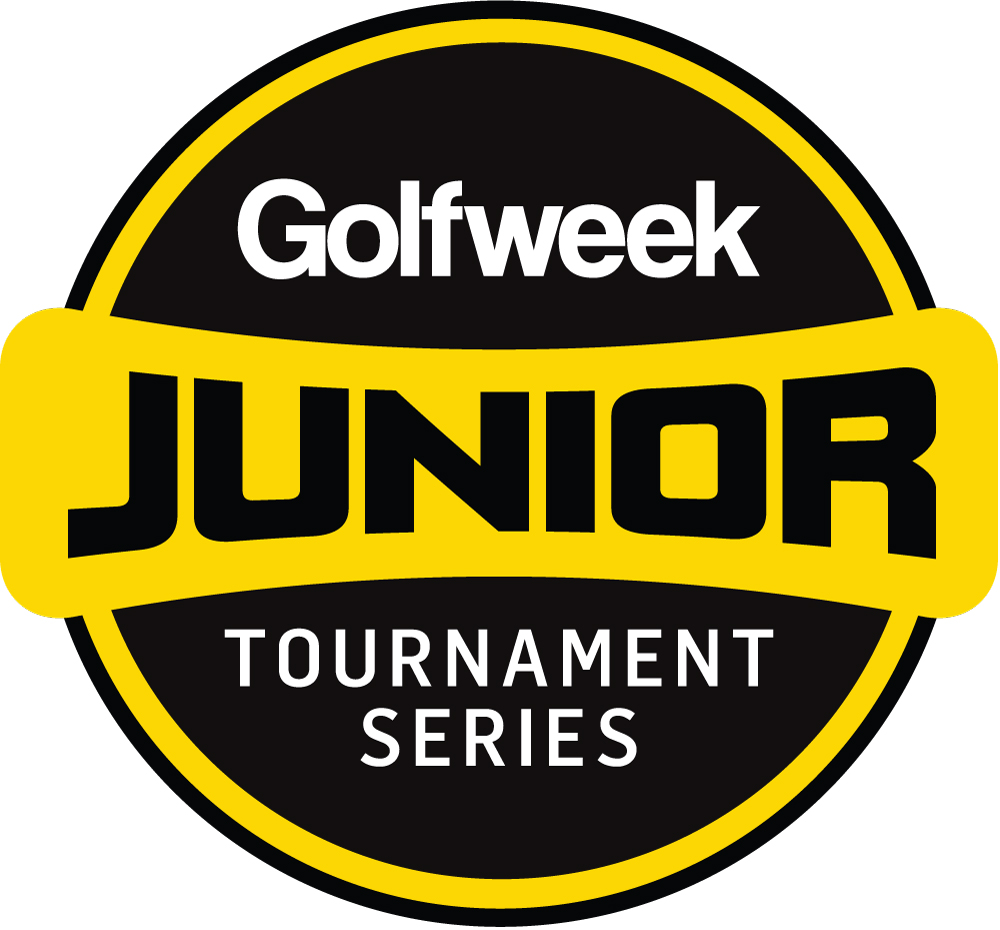 Junior tournseries