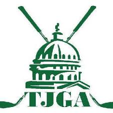 Topeka junior golf assoc.