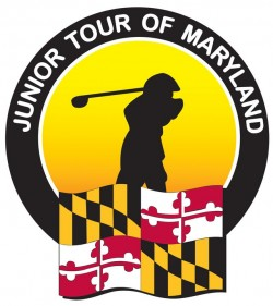 Junior tour of maryland