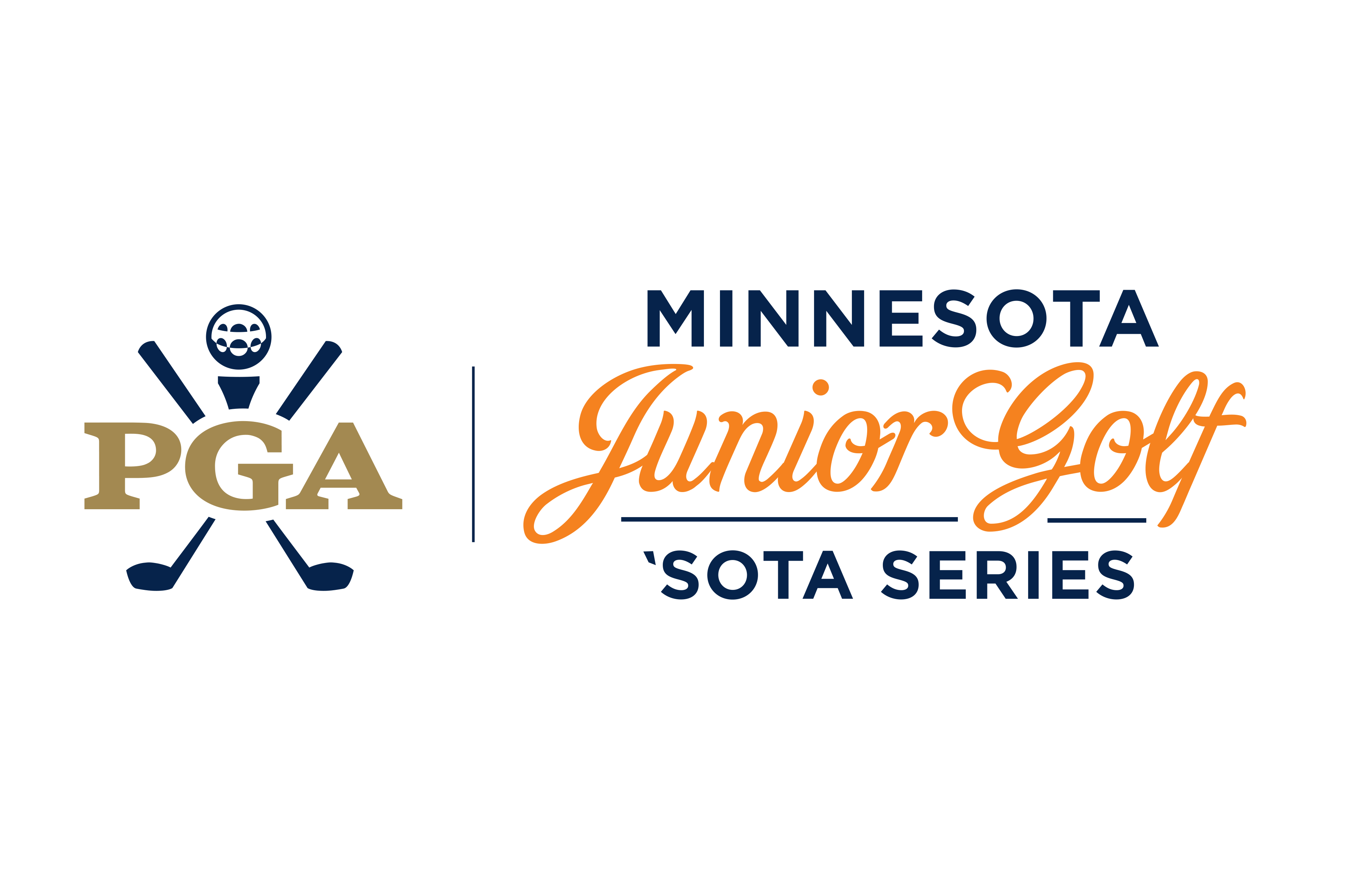Mn pga juniorgolfsotaseries