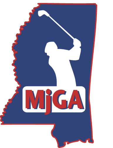 Mississippi junior golf