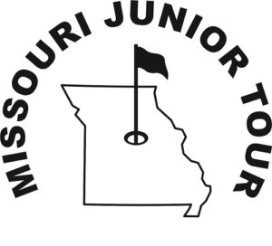 Mo junior tour logo