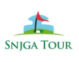 Southern nevada junior golf tour