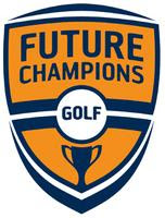Future champions golf tour