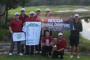 Nccga nationals (1)