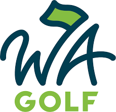 Washigton state golf association