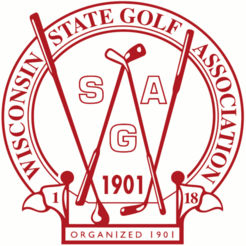 Wisconsin golf association