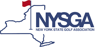 New york state golf assocaition