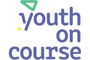 Youth on course 2021