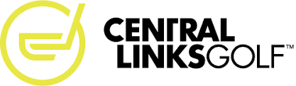 Central links golf