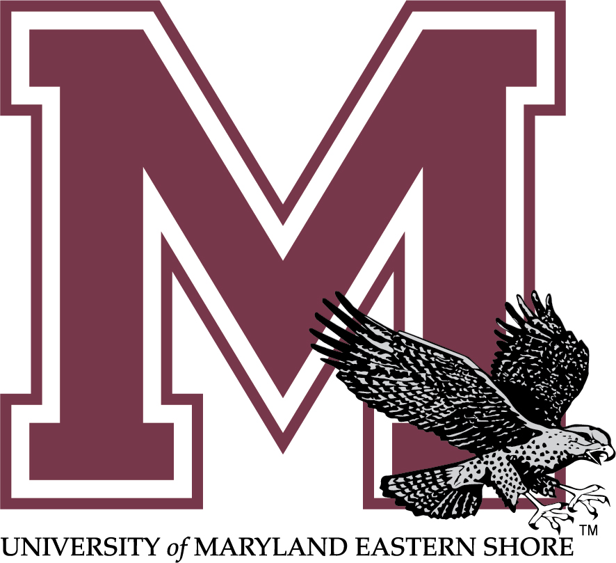 M hawk logo vector jpg