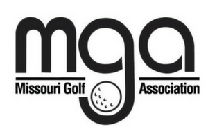 Missouri golf assoc logo