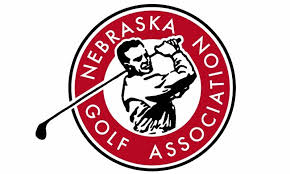 Nebraska golf association