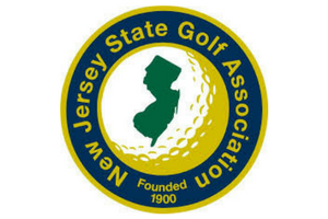 New jersey golf assoc logo