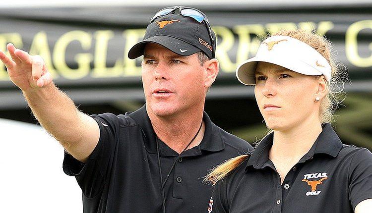 College-golf-consulting-ryan-murphy-texas-college-golf-women