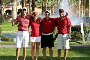 Nexgen_Southern-California-College-Golf-Players