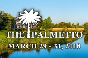 Palmetto High School Championship