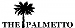 The Palmetto high school golf