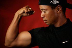 TW golf fitness HS