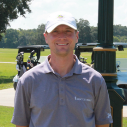 Kris Hart Golf