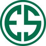 Evans Scholarship Logo