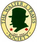 Travis-Society-Logo
