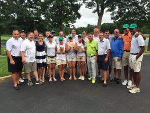 Getting a golf scholarship – An expert's advice on 5 alternatives
