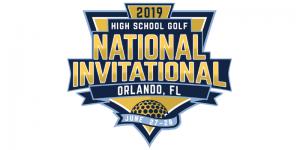 High School Golf National Invitational