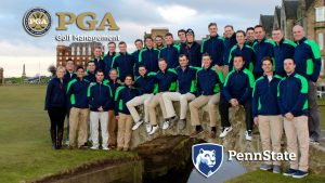 3 reasons to attend a PGM college