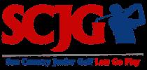 Sun Country Junior Tour Logo