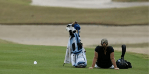 Pace of play tips for high school golf