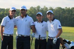 Best tips for a new high school golfer